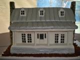 Farm House B