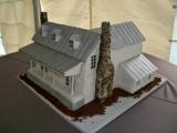 Farm House A