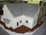 Farm House D