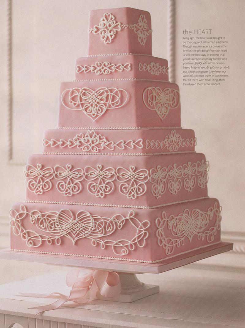 Great Maples_Heart_Cake2