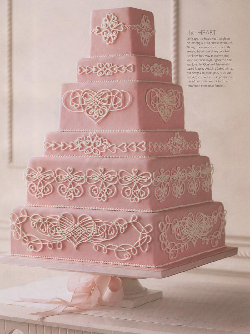 Maples Heart Cake2