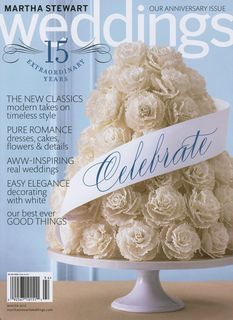 Martha_Weddings_Cover2
