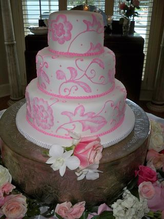 maples wedding cakes nashville tn maples wedding cakes nashville tennessee couture baker 17114