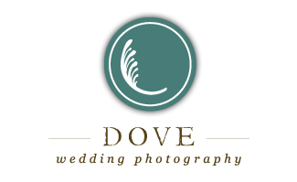 Dove Wedding Photography
