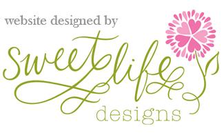 Sweet Life Designs